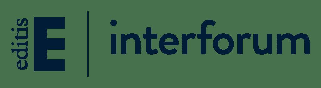 logo interforum