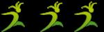jokerlog-logo